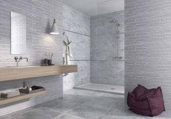 Las nuevas tendencias para el baño según Karaben