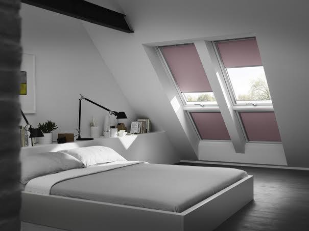 Originalidad de los tejados del futuro.
