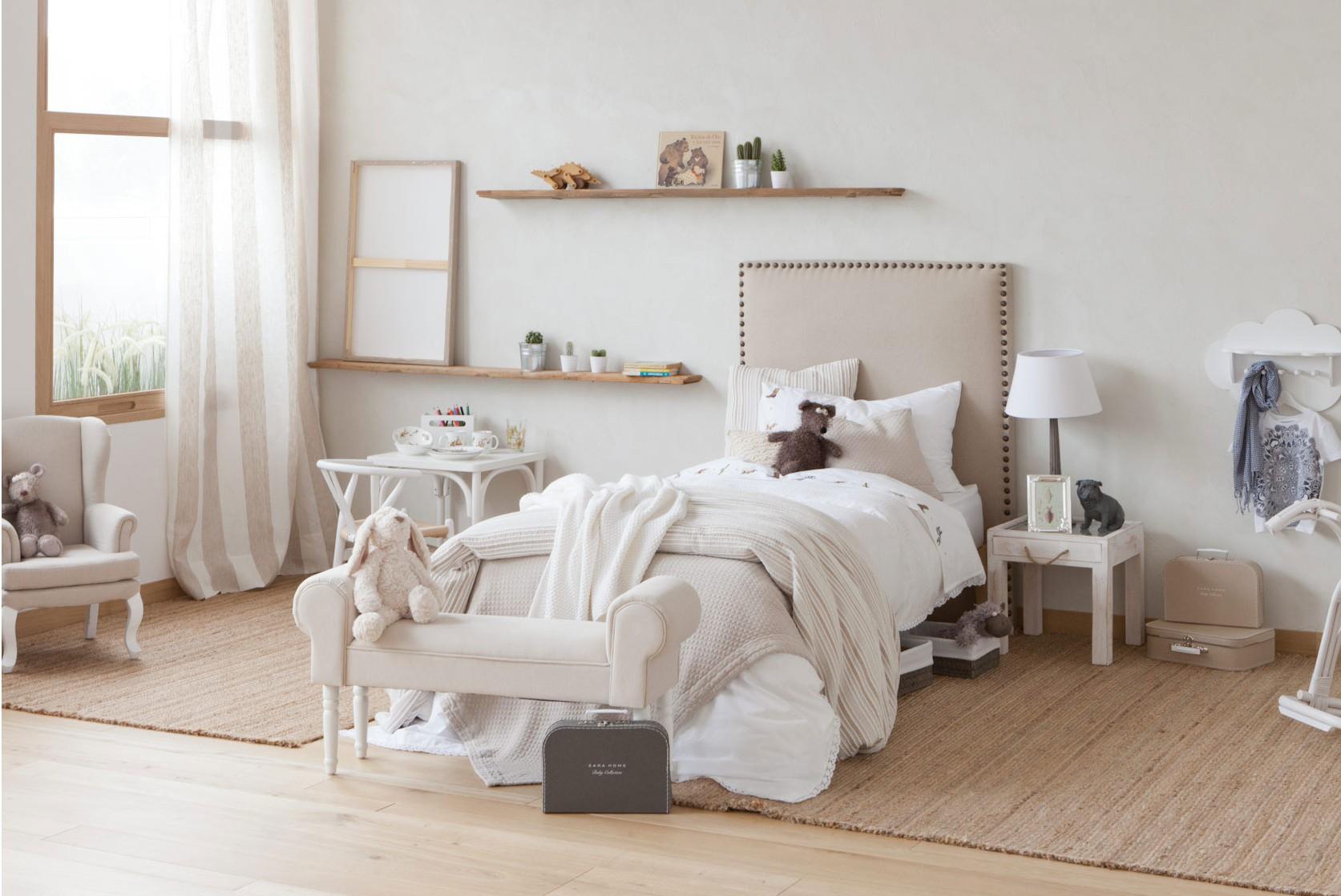 Tour De Lit Bb Zara Home Trendy Luxe Jet De Lit Ou De Canap U  # Meuble Tv Zara Home