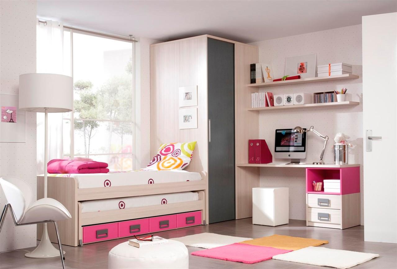 Decoraciones Para Muebles Idea Creativa Della Casa E Dell  # Muebles Placencia