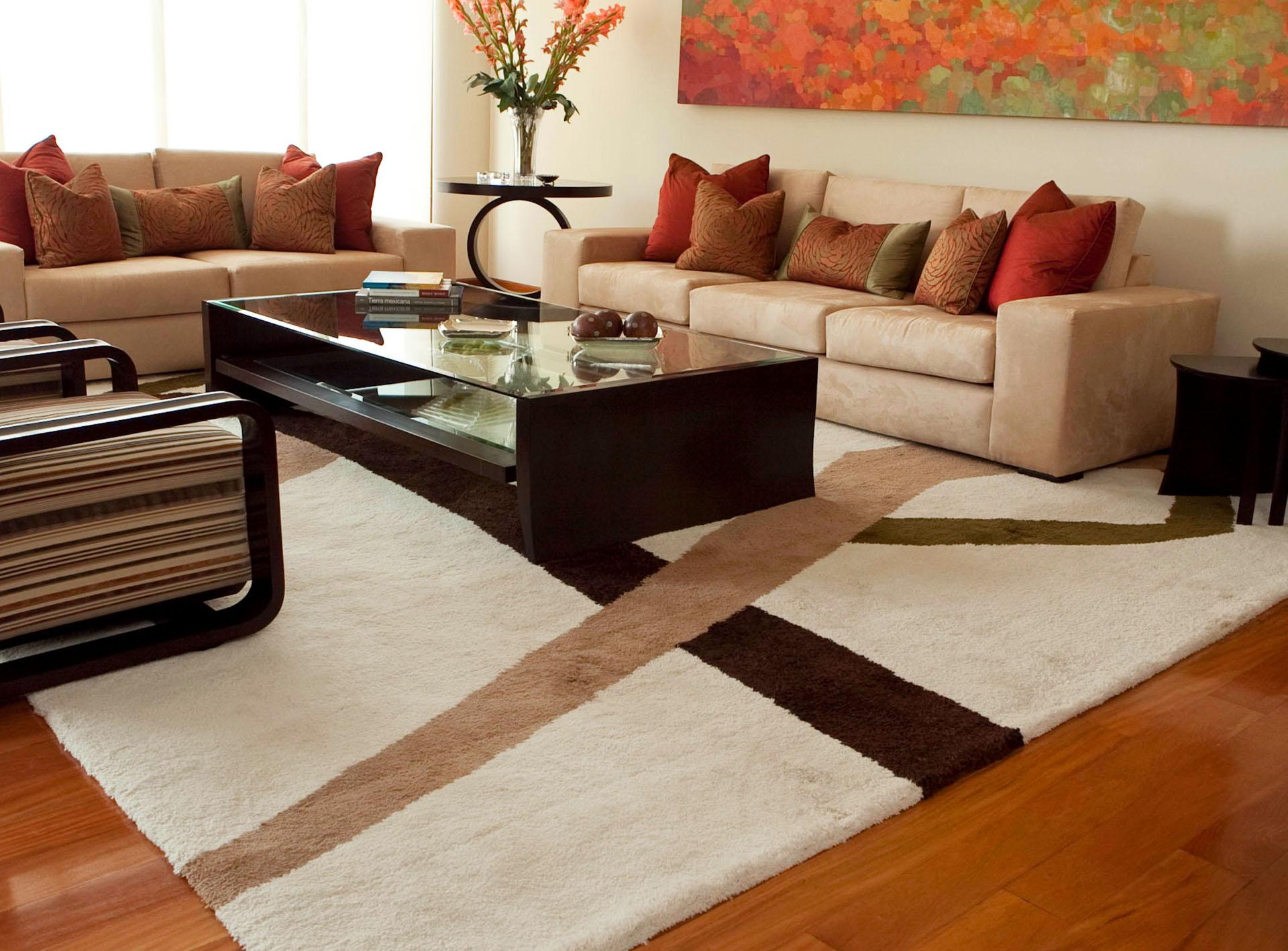 Las mejores alfombras personalizadas - Casa de las alfombras ...