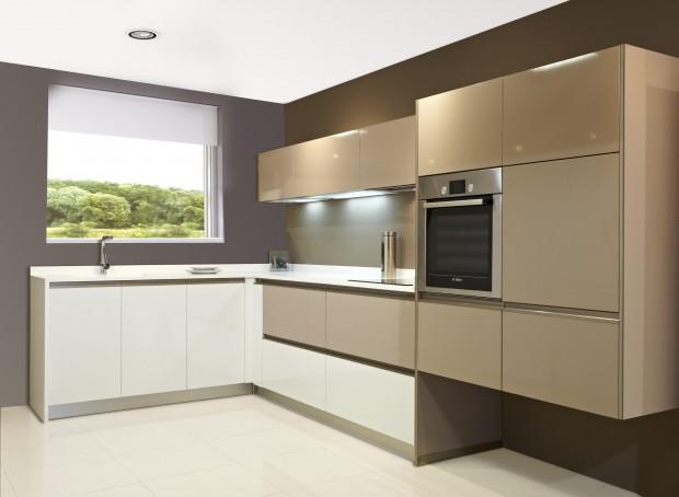 Trucos a tomar en cuenta a la hora de adquirir nuevos gabinetes para la cocina.
