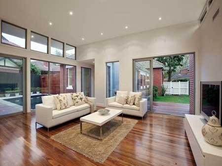 Decorar el hogar con elementos de segunda mano