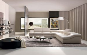 Cursos online de decoracion de interiores