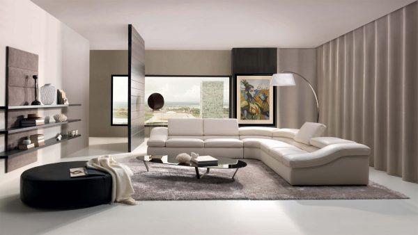 Curso de decoración de interiores ¡GRATIS!