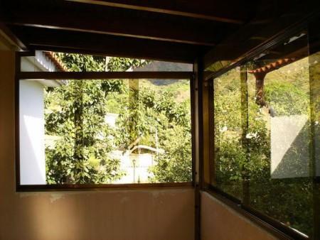 Los mejores diseños de ventanas que no puedes dejar de ver, fotos