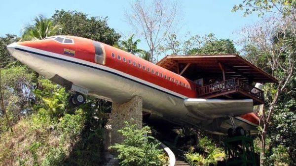 avion-reciclaje