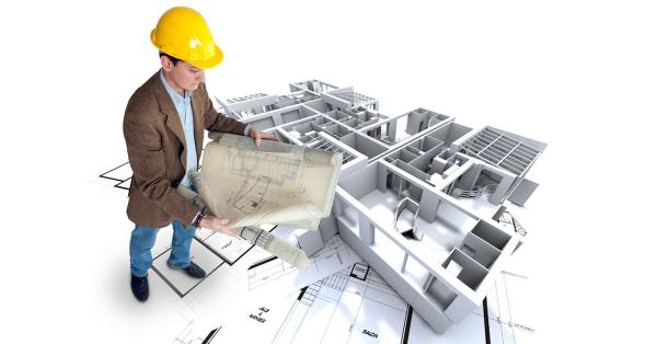 Por qué contratar a un arquitecto