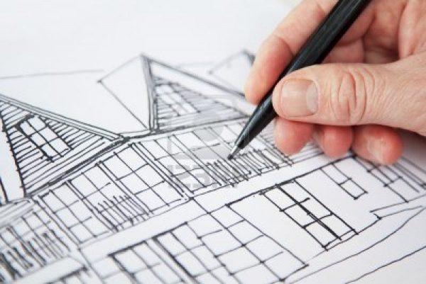 Por qué contratar a un arquitecto.