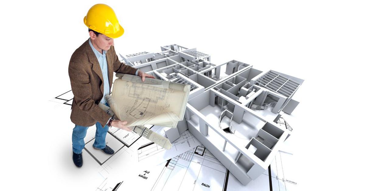 Por qu es importante contratar a un arquitecto for Prix d un architecte pour plan de garage