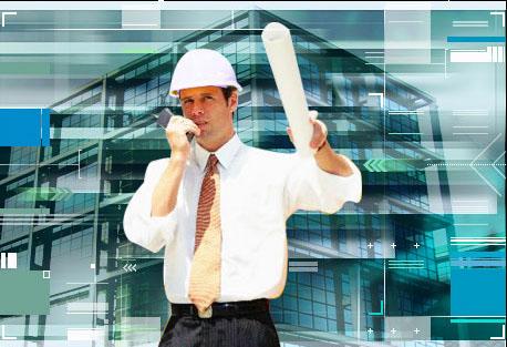Por que contratar a un arquitecto