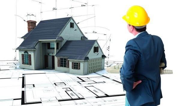contratar a un arquitecto
