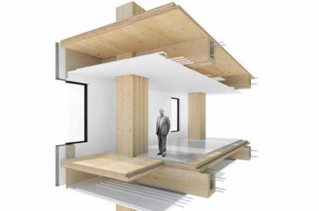 edificios de madera (1)