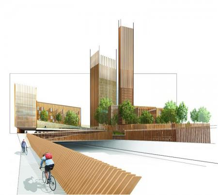 edificios de madera (2)
