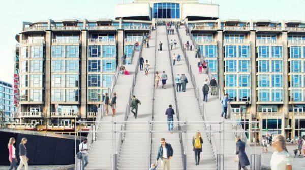 escalera gigante (1)