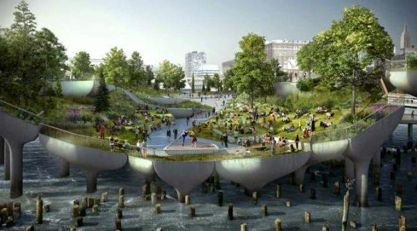 parque flotante (2)