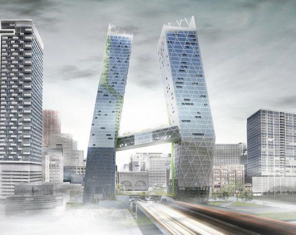 rascacielos limpiadores de co2 (2)