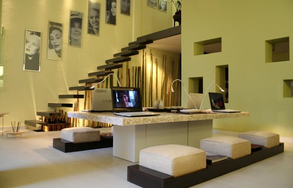 Como decorar correctamente la casa donde te peindas mudar for Como decorar interiores de casas pequenas