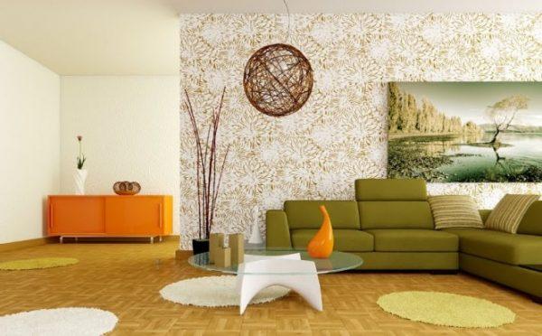 decoracion de casas desde cero