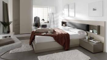 decoración tu dormitorio