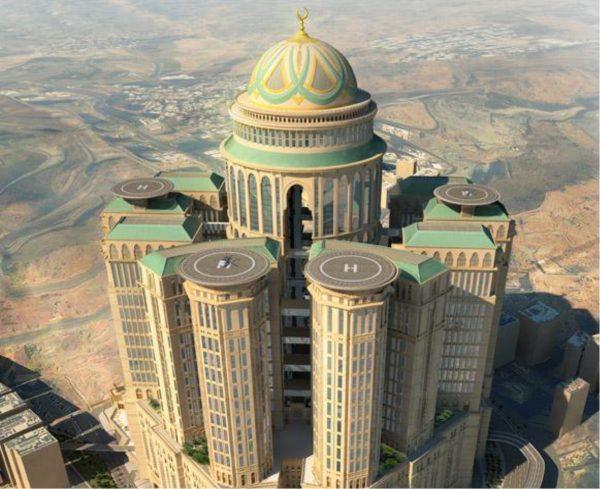 abraj-kudai-tower