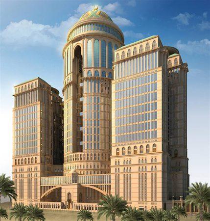 el-hotel-mas-grande-del-planeta