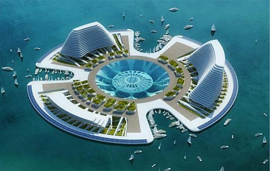 lilypad-primera-ciudad-flotante-del-mundo