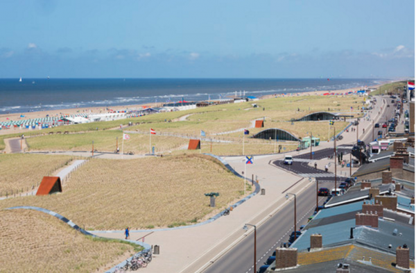 parqueo-subterraneo-katwijk-aan-zee