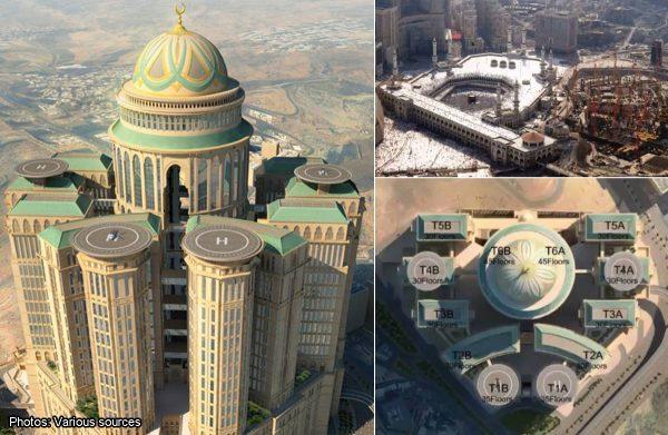 primer-hotel-del-mundo-con-10-000-habitaciones-en-meca