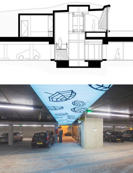 aparcamiento-subterraneo-royal-haskoningdhv