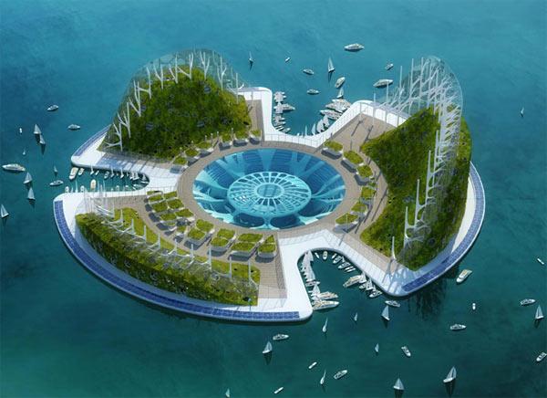 primera-ciudad-flotante-del-mundo