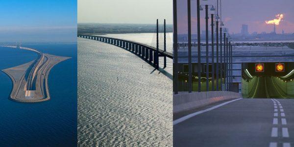 puente-bajo-agua-dinamarca-suecia
