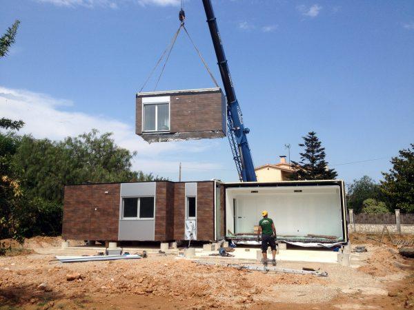 construccion-modular