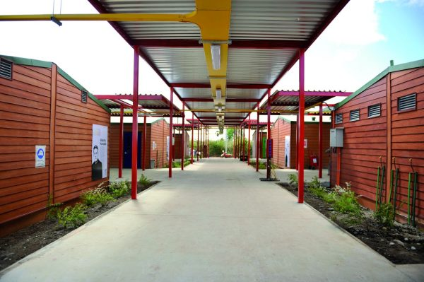 escuelas-modulares