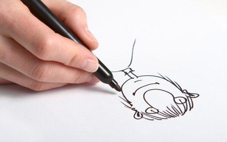 tipos-de-dibujo