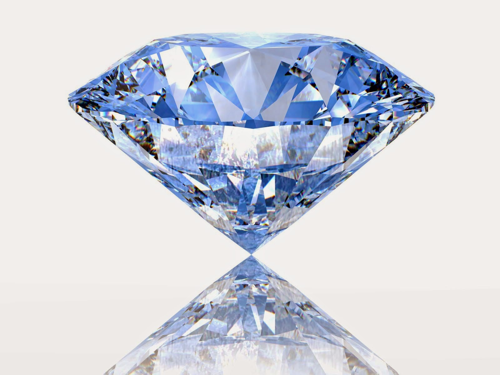 Tipos De Diamantes
