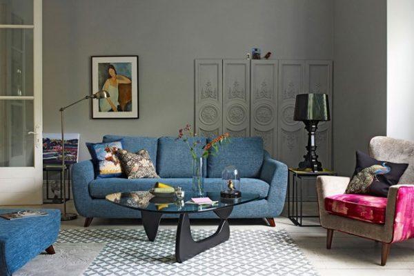 Curso de decoraci n de interiores gratis for Clases de decoracion de interiores